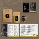 1021022-二模-店卡.X5.cdr